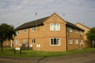 Flat for sale in Rampton End, Willingham...