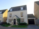 5 bedroom Detached house in Covent Garden...