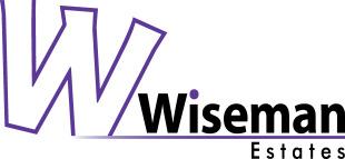 Wiseman Estates, Wiseman Estatesbranch details
