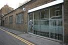 Commercial Property to rent in Holywell Row