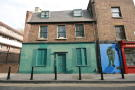 property for sale in Charles Square, Shoreditch, London