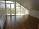 2 bed Flat in Roxburgh Street, Bootle...
