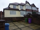 5 bed semi detached home to rent in Mather Avenue, Allerton...