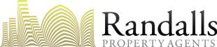 Randalls Property Agents, Tunbridge Wellsbranch details