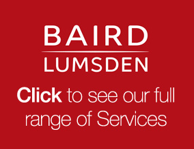 Get brand editions for Baird Lumsden, Bridge of Allan
