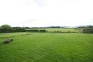 3 bedroom Plot for sale in Plot, Ballangrew Farm...
