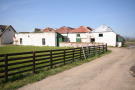 property for sale in Kippen,