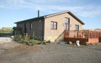 Detached Bungalow for sale in Woodend Farm Old...