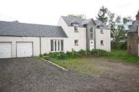 5 bed Link Detached House for sale in Wellhill Farm Steading...