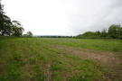 Farm Land in Coupar Angus, PH13