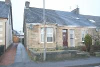 Cottage for sale in Glasgow Road, Denny, FK6