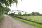 property for sale in Kilmacolm, Renfrewshire, PA13