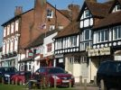 Flat to rent in WESTERHAM