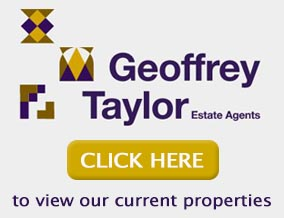 Get brand editions for Geoffrey Taylor, East Lancashire