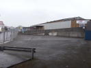 property to rent in Unit 1 Crown Industrial Estate, 