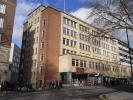 property to rent in Vintry House, 