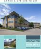 property to rent in The Wincanton Building,