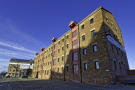 property to rent in North Warehouse, Gloucester Docks,