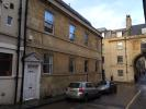 property for sale in 1 Trim Bridge,