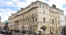 property to rent in Northumberland Buildings,Bath,BA1