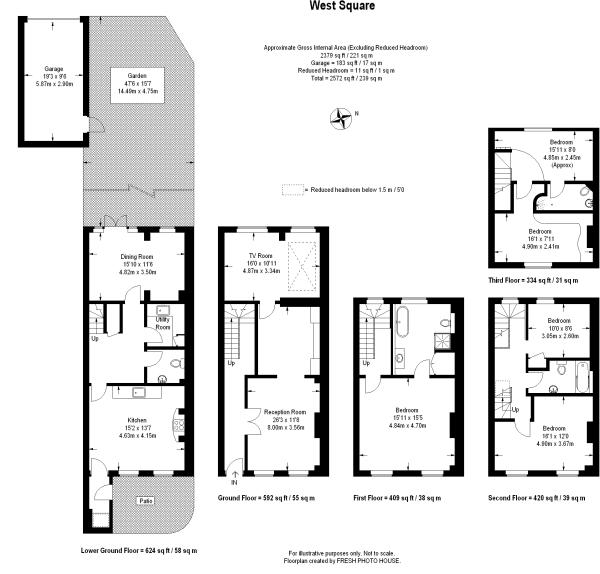 Town House Plans Uk House Design Plans