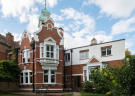 property for sale in 'East Dorincourt'...