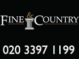 Fine & Country, Coombe and Wimbledon