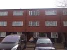 4 bedroom Town House to rent in Dunstable Road, Leagrave...