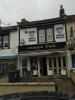 property for sale in Gloucester Road,Bishopston,Bristol,BS7