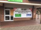 Cafe in Newport Road, Caldicot to rent