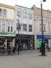 property to rent in High Street, Weston-Super-Mare, BS23