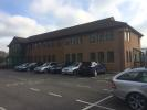 property to rent in Former ERH Premises,