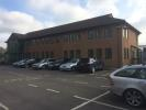 property for sale in Former ERH Premises, Dean Road, Yate,Bristol, BS37 5NR