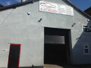property to rent in Netham Industrial Estate, Netham Road,