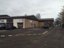 property to rent in Castle Way, Severn Bridge Industrial Estate, Caldicot, NP26