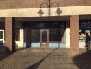 Shop to rent in Newport Road, Caldicot...