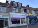 property for sale in 15 Broad Walk, Knowle, Bristol, BS4 2RA