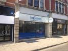 property to rent in 90 Whiteladies Road, Clifton, Bristol, BS8 2QN