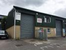 property to rent in Netham Road, Bristol, BS5
