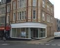 property to rent in Whiteladies Road, Clifton, Bristol, BS8