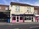 Shop in High Street, Bristol...