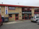 property for sale in Unit 4, Stoke View Road, Bristol, BS16