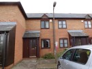 2 bedroom Terraced property in Woolrich Gardens...