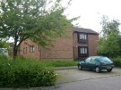 1 bed Studio flat to rent in Haldene, Two Mile Ash...