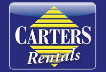 Carters Rentals, Milton Keynes