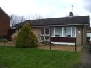 Detached Bungalow in Chiltern Close...