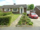 Semi-Detached Bungalow to rent in Lime Close, Ware, SG12