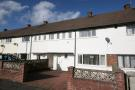 4 bed Link Detached House for sale in Kipling Close, Penarth