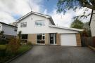 4 bed Detached home in Springfield Close, Wenvoe