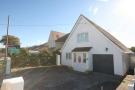 Detached home in Smithies Avenue, Sully